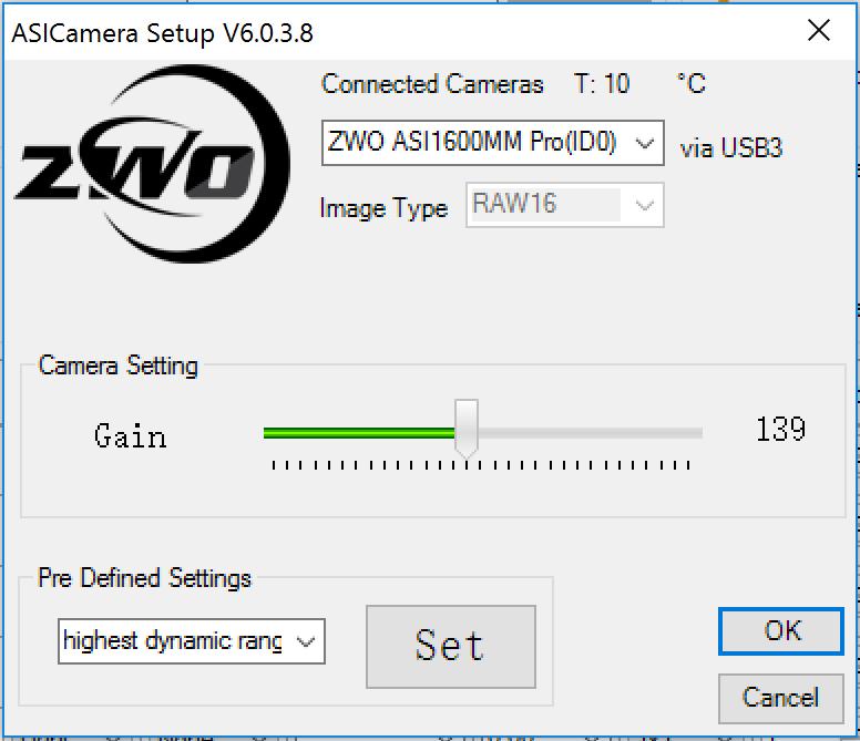 Camera Setup ASI1600MM Pro.PNG