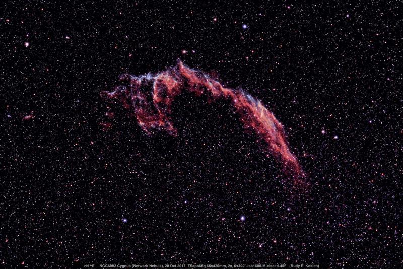 NGC6992 Cygn 20171020-E2L TS 65x420mm 6x300''-1600-M-cls-45F.jpg