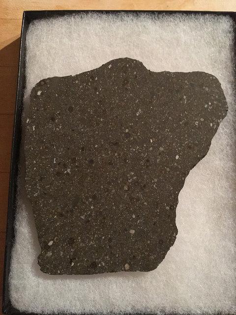 Allende meteor.jpg