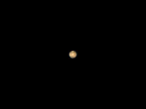 Mars_171005_065801_lapl6_ap1_Drizzle15b.png