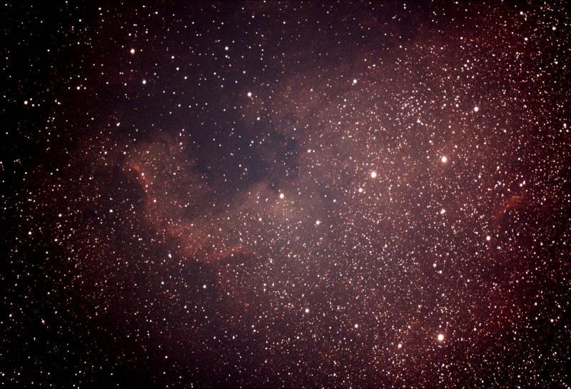 NGC7000 Stack_1frames_30s.jpg