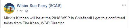 WSP capture 10312017.JPG