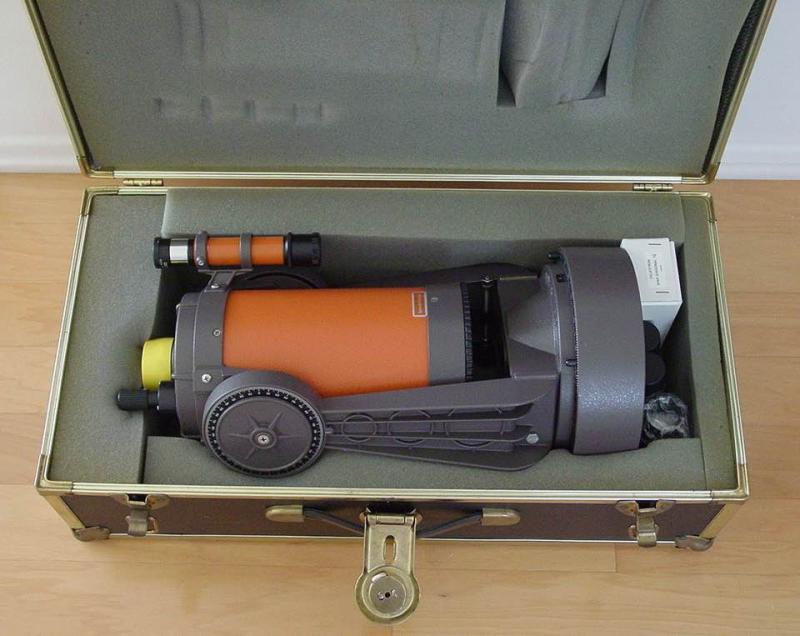 C5-in-Case.jpg