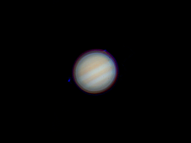 jupiter_00_42enhanced.png