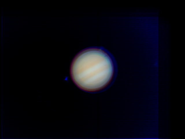 jupiter_00_37_51enhanced.png