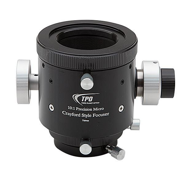 os-cfsct-2inch-sct-focuser-crayford-dual-speed-1_1024x1024.jpg
