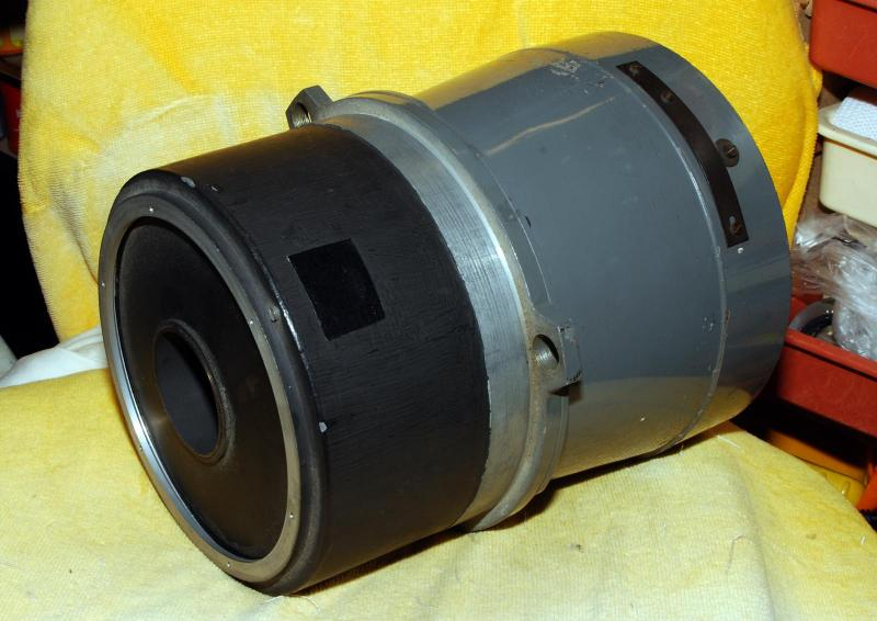 Rfz-4.jpg