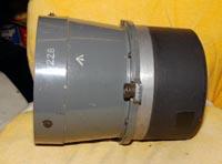 Rfz-21.jpg