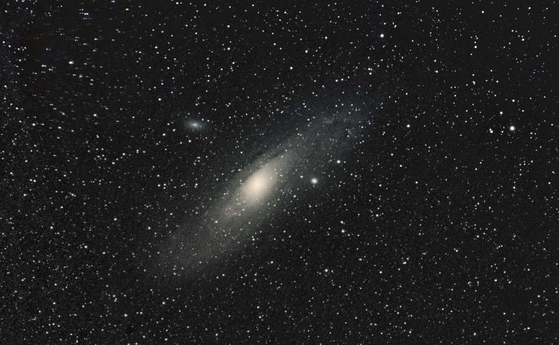 M31_PROGRESS_!.jpg