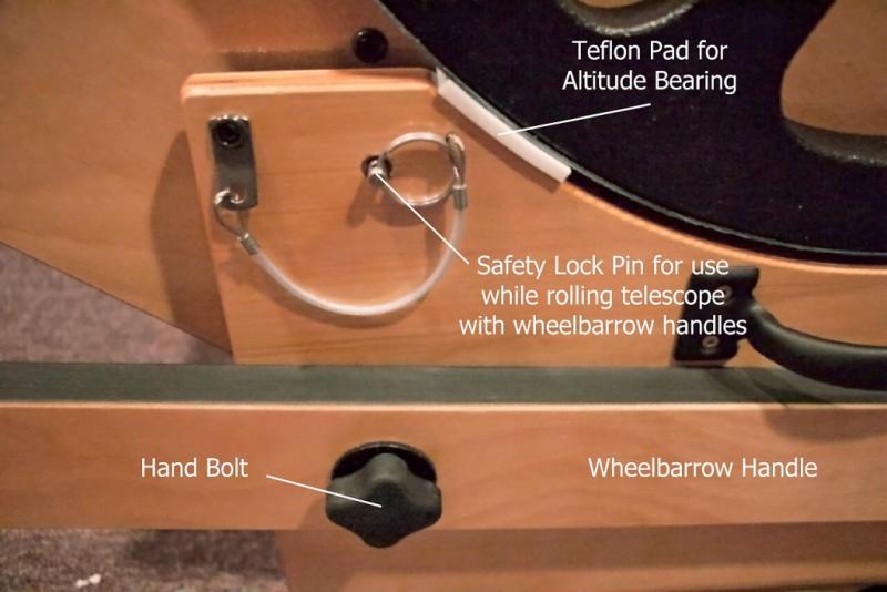 Teeter scope with locking pin.jpg