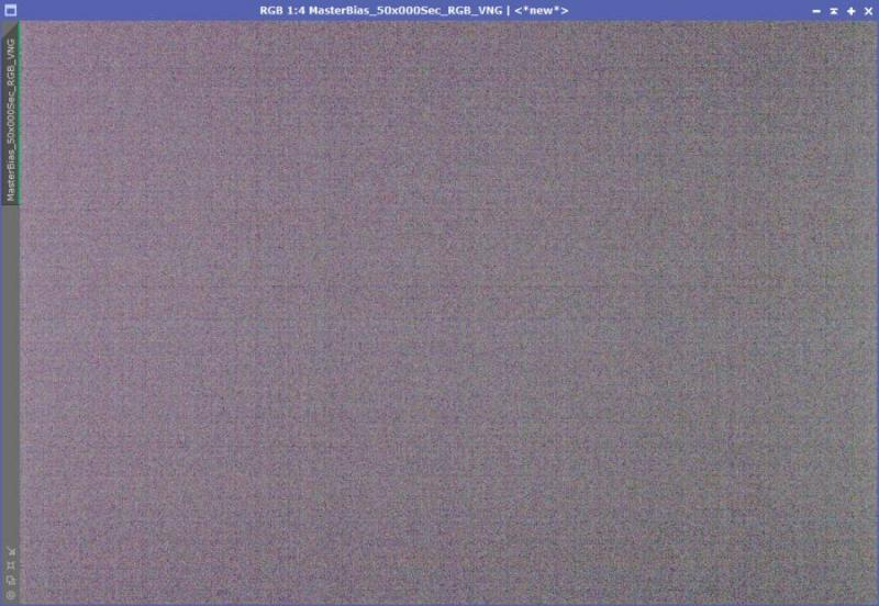 ASI294MC_Bias_RGB_rsz.jpg