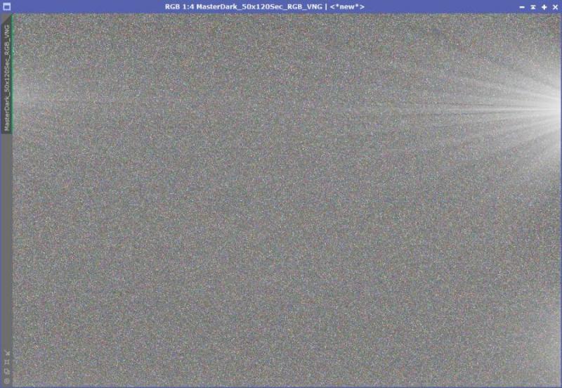 ASI294MC_CalDark_RGB_rsz.jpg