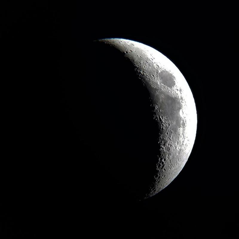 moon 13 October (3).jpg