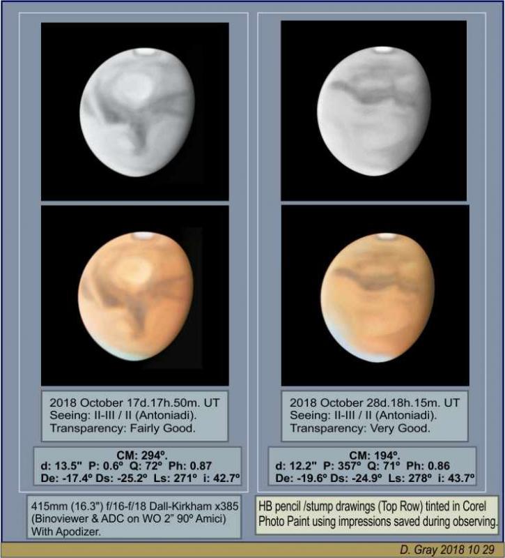 Mars 2018 Oct 17 28.jpg