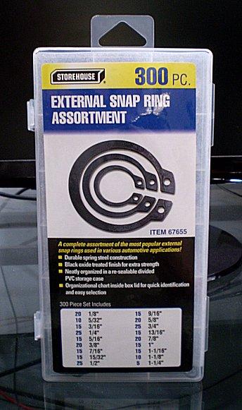 snap-rings.jpg