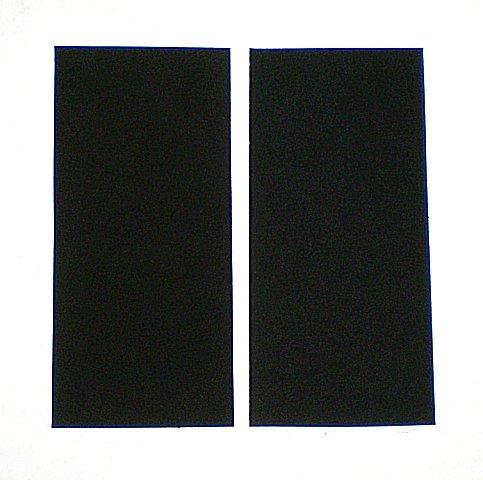 matte blacks.jpg