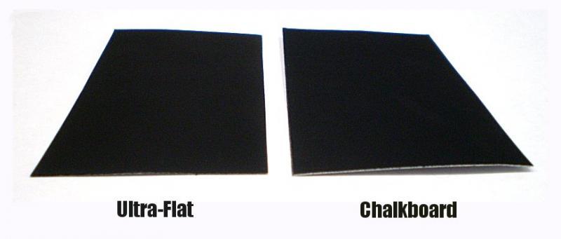 matte blacks2.jpg