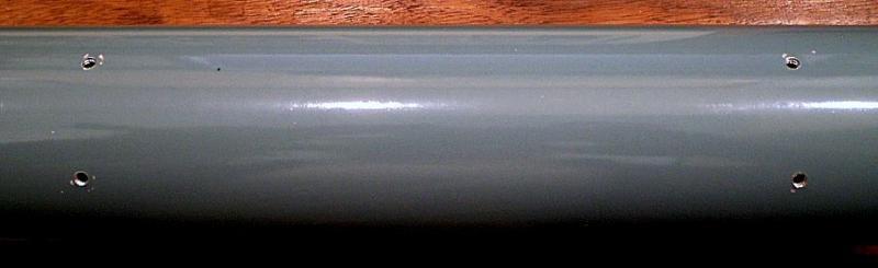 tube holes2.jpg
