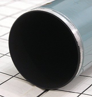 optical tube5.jpg