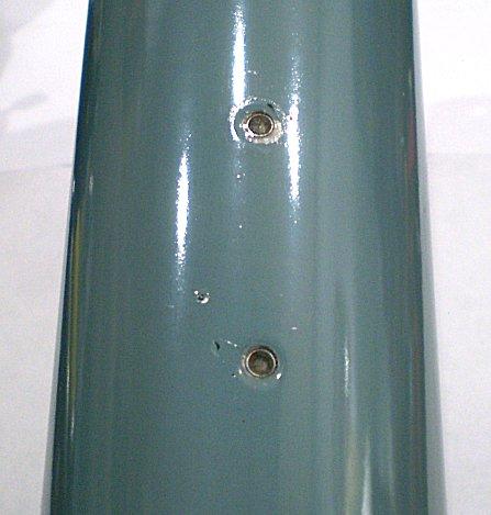 tube holes5.jpg