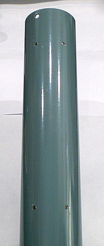 tube holes7.jpg