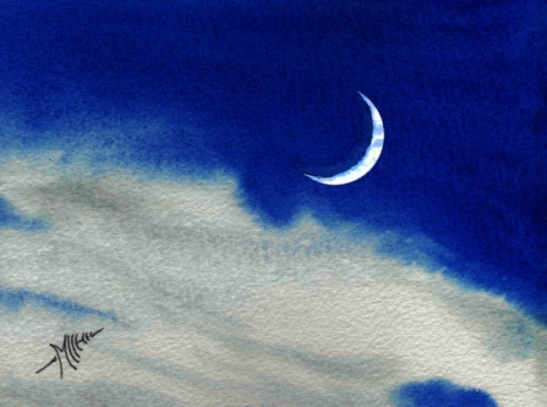 venus-cloudsG_ll.jpg
