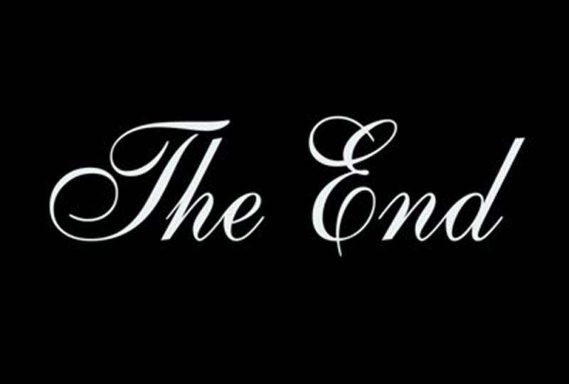 the-end.jpg