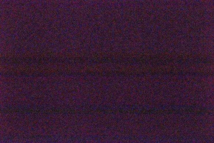 Canon200D_ISO800_2min_dark.jpg