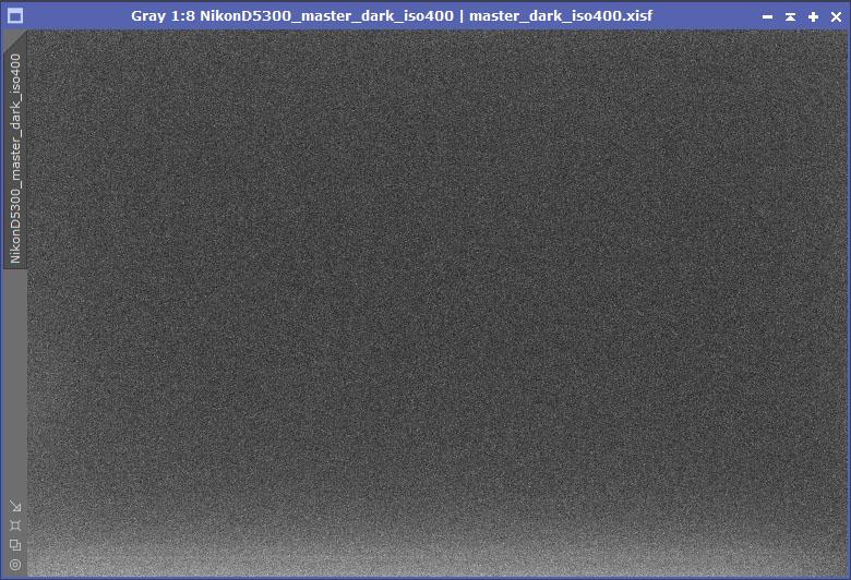 NikonD5300_Dark.jpg