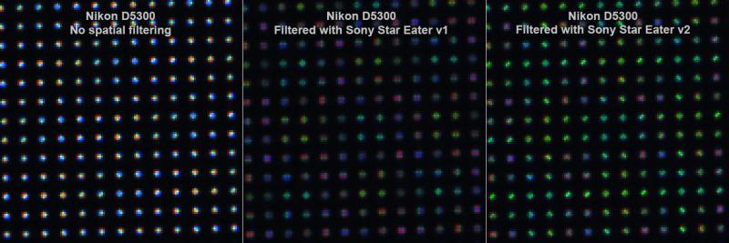 NikonSonyStarEater.jpg