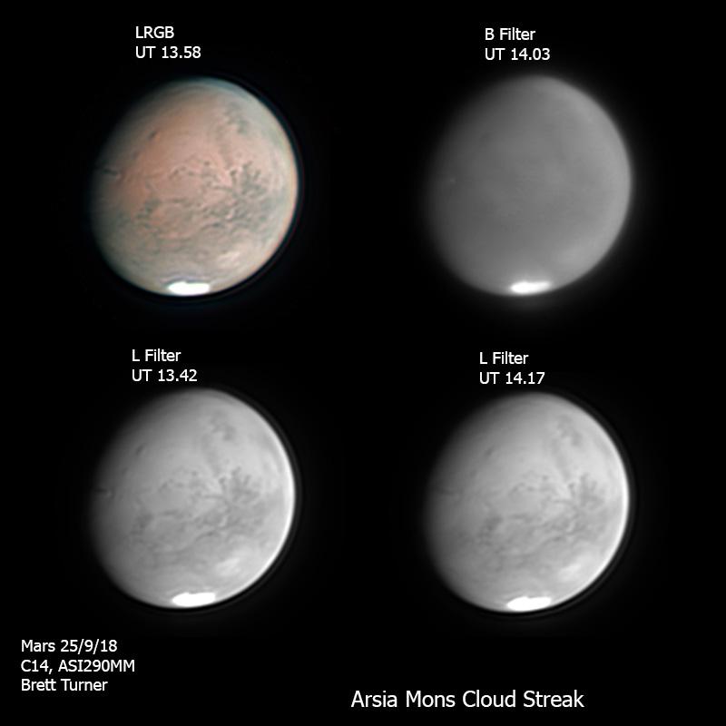 Arsia Mons 1.jpg