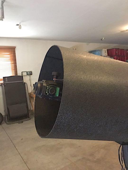 Astrozap Shield Installed.jpg