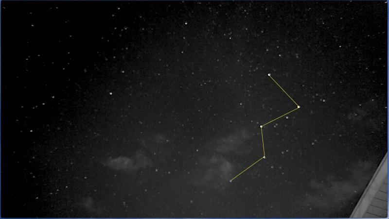 Cassiopeia 10-5-2018 Aurora Cam 1.5 sec..jpg