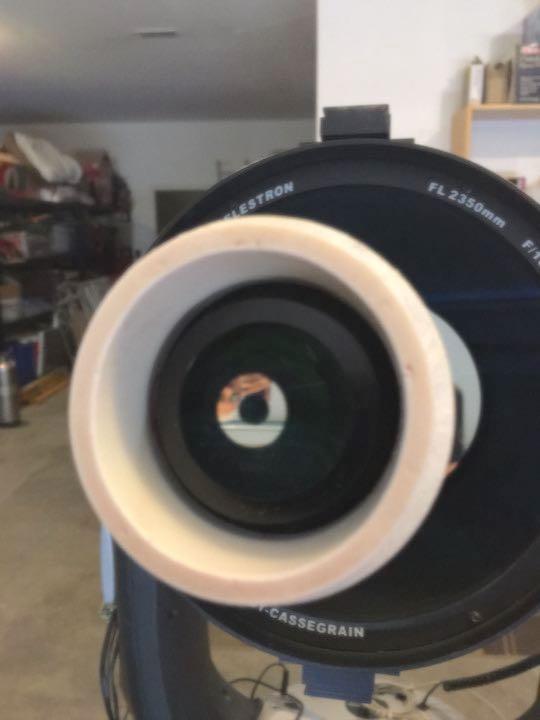 30mm EP in HS Adapter.jpg