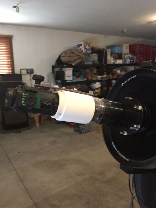 Adaptor:Aurora Cam.jpg