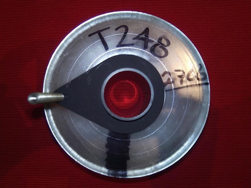 C5 Sandcast #1 1926 6 back mirror IMG_20181028_185906 CN.jpg