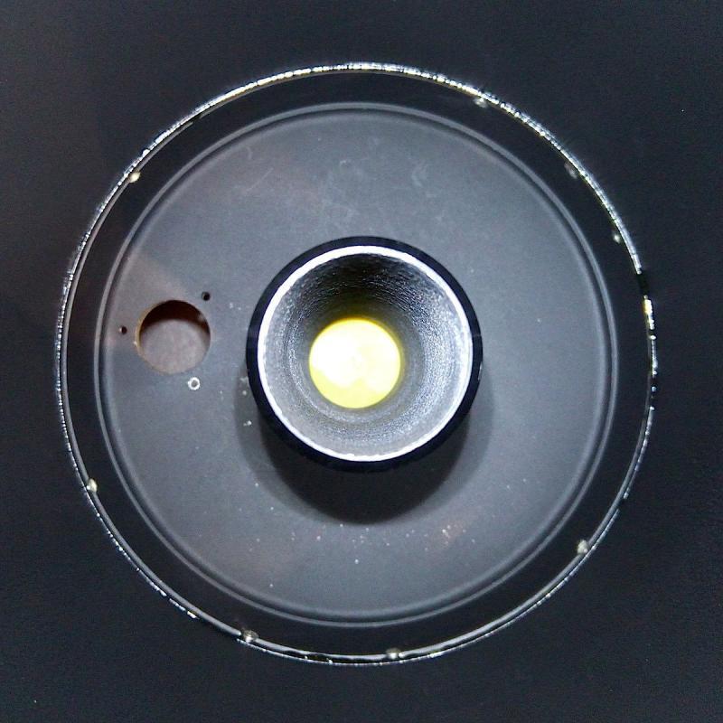 C5 Sandcast #1 1926 6 Inside rear cell IMG_20181028_190734 CN.jpg