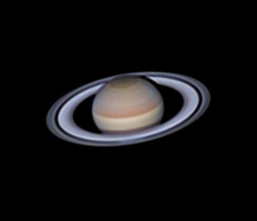 Saturn 2018-05-14 1.0x redux.jpg