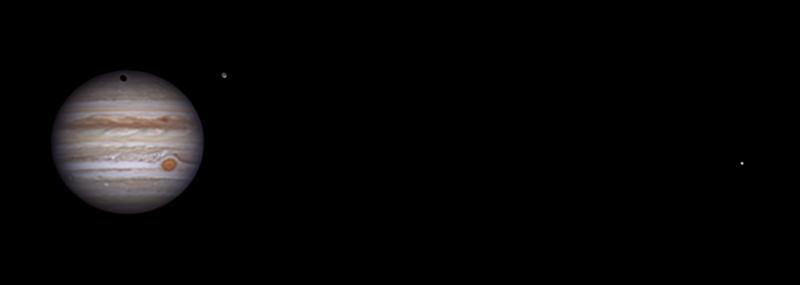 Jupiter 2018-06-04 w Ganymede and Europa v6 25pc.png