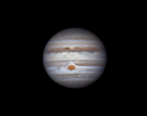 Jupiter 2018-03-24.jpg