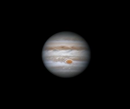 Jupiter 2018-02-20.jpg