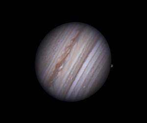Jupiter 2018-05-17 w Ganymede v1.jpg