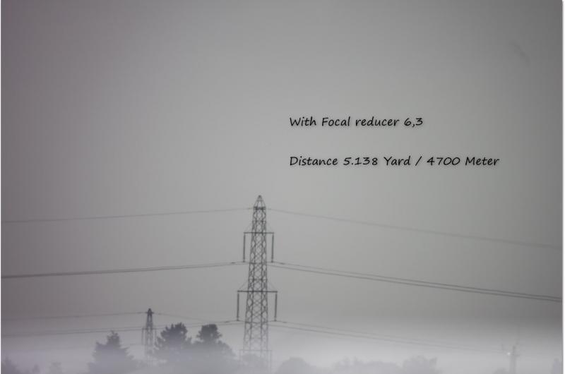 Test 4-2 w focal reducer.jpg