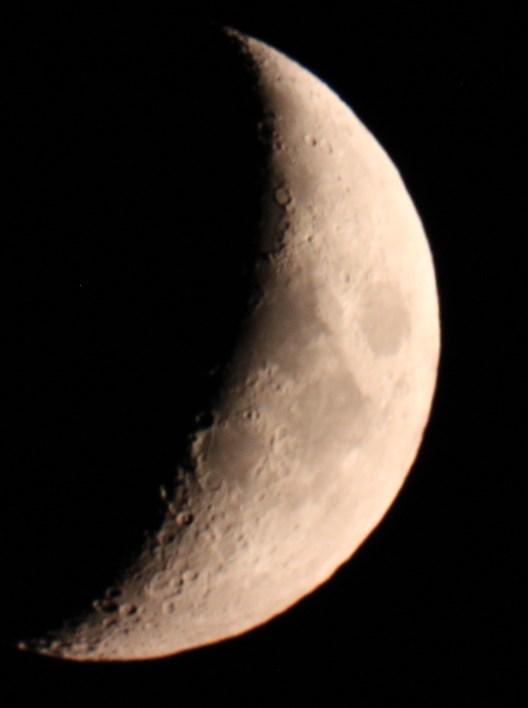 Blurred Moon.jpg