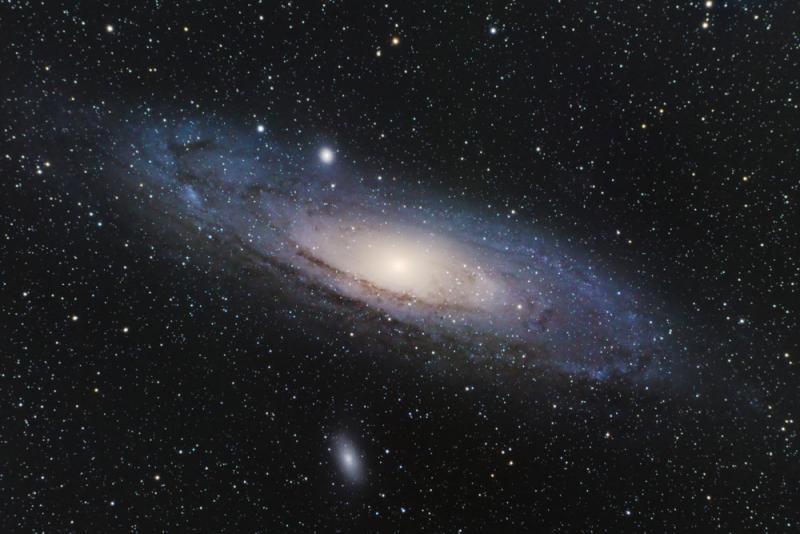 20181012 Andromeda 72ED.jpg