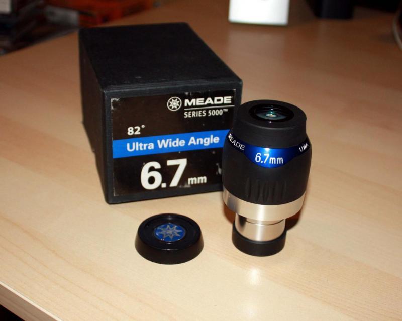 6-7mm Meade 5000 UWA.jpg