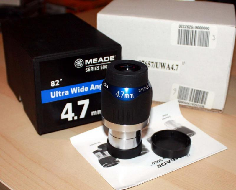 4-7mm Meade 5000 UWA.jpg