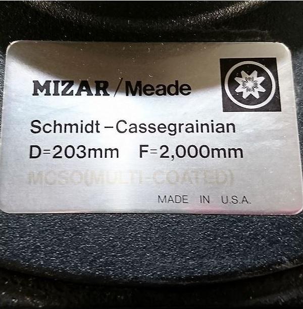 MizarMeade3.jpg