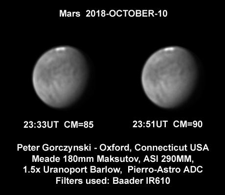 Mars-2018-10-10-IR610.jpg