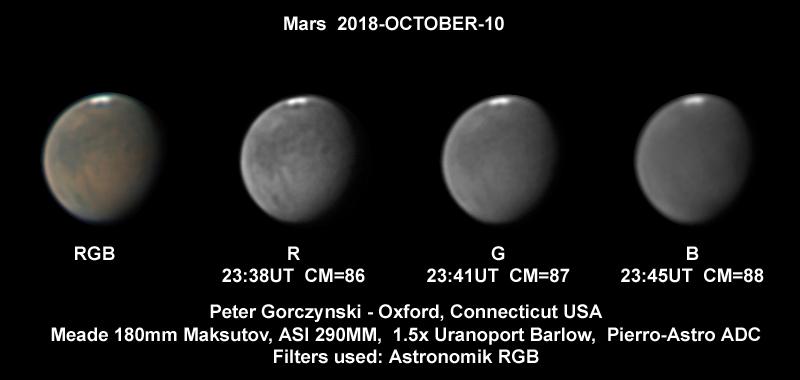 Mars-2018-10-10-RGB.jpg